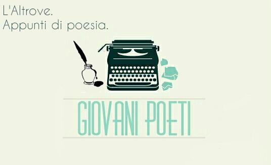Giovani Poeti