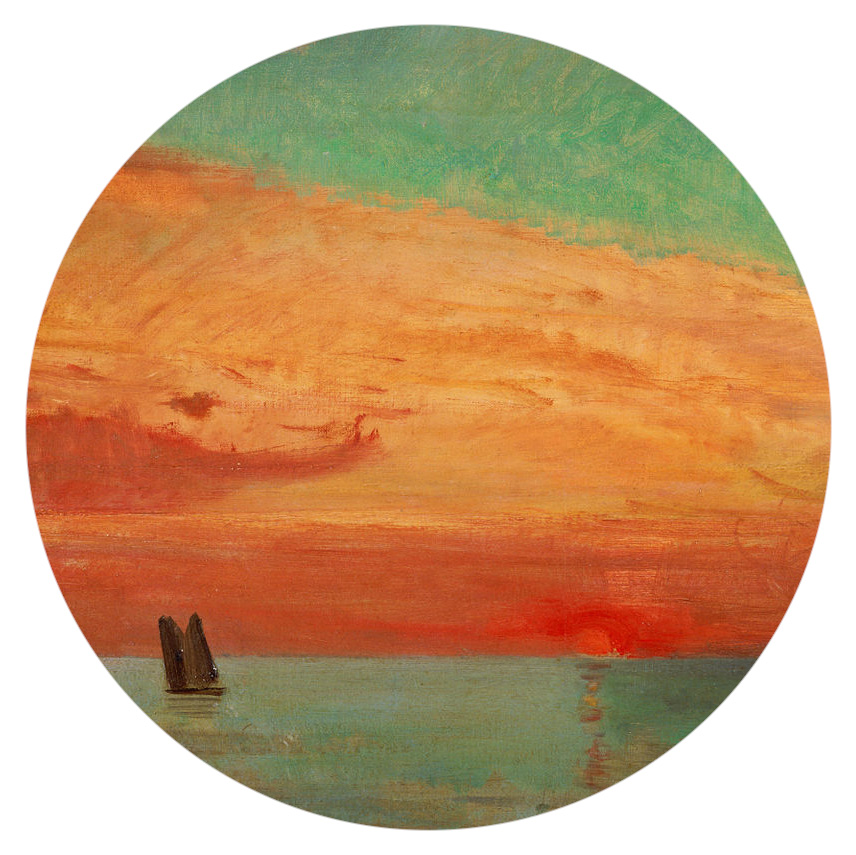 Fujishima_Takeji_-_Sunrise_over_the_Eastern_Sea_-_Google_Art_Project_edited