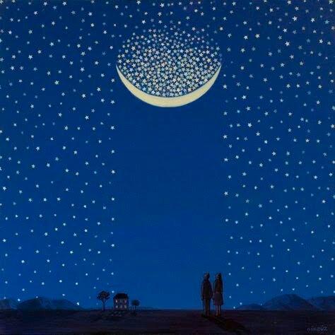 Gürbüz-Doğan-Ekşioğlu–Luna