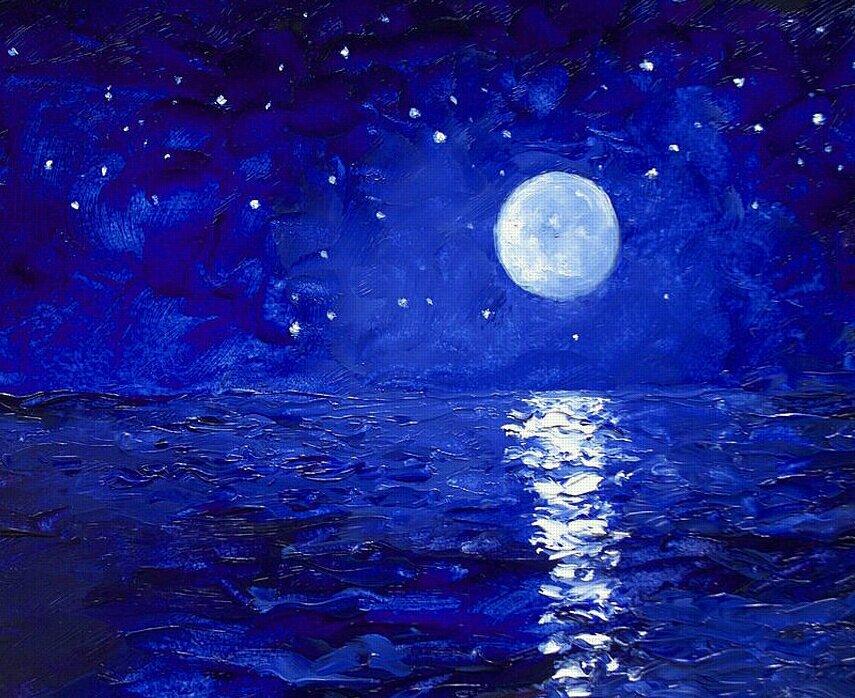 Moon-and-stars-Jan-Matson