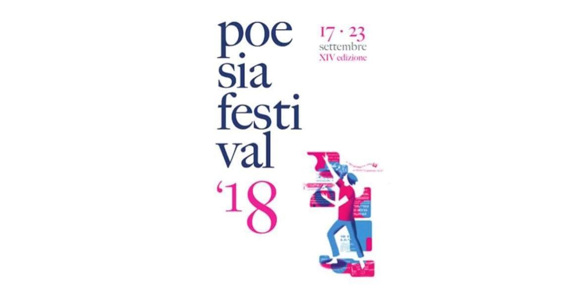Poesia Festival 2018