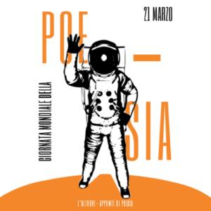 Giornata-mondiale-della-Poesia-2019-eventi