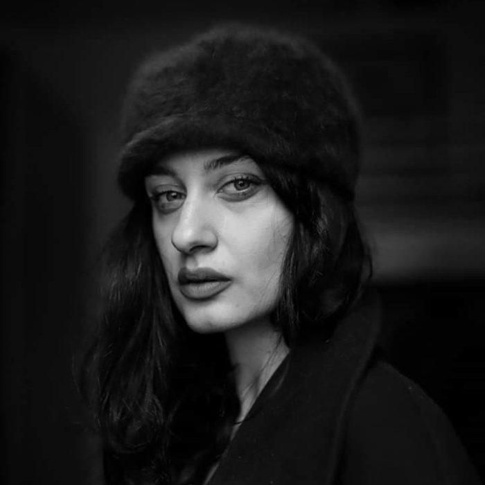 Maria Grazia Nappa