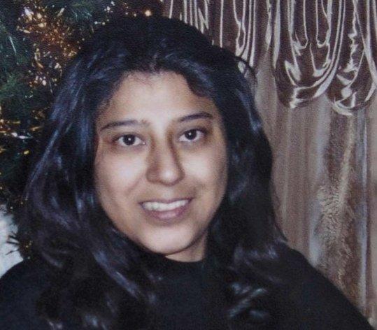 Susan Chavez