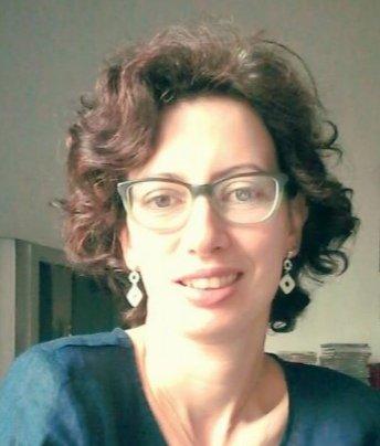 Valentina Carinato