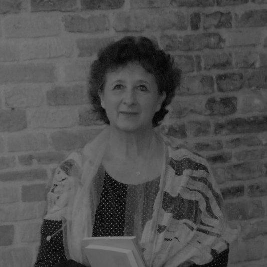 Mirella Vercelli