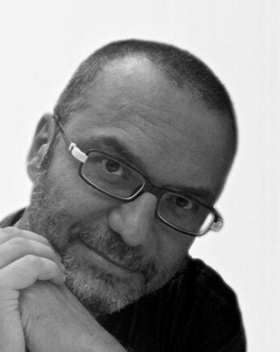 Danilo Mandolini
