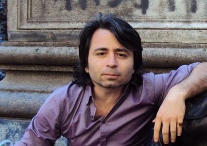 Igor Esposito